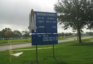 Photo: Roadside Mission updates
