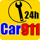 Car911 -  México for PC-Windows 7,8,10 and Mac