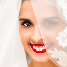 Wedding photographer Irina Golubeva (mirafot). Photo of 07.12.2017