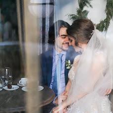 Wedding photographer Yuliya Volkova (JuliaElentari). Photo of 03.03.2016