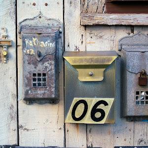 Letter Boxes.jpg