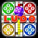 Ludo Game : Classic icon