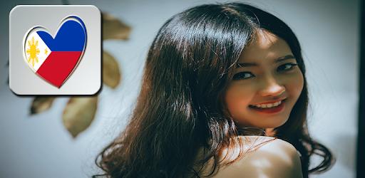 filipina dating chat free