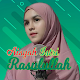 Lagu Aisyah Istri Rasulullah Mp3 Offline for PC-Windows 7,8,10 and Mac