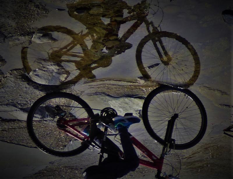 Fahrrad di Ruggero