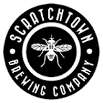 Logo of Scratch Town Black Eye