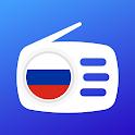 Радио FM России (Russia) icon