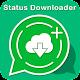 Status Downloader App for PC Windows 10/8/7
