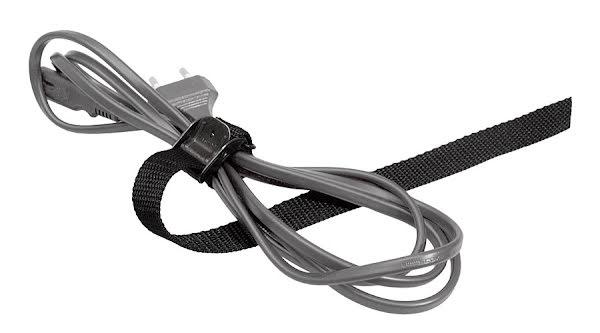 Kabelband