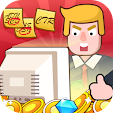 Donald\'s O.. file APK for Gaming PC/PS3/PS4 Smart TV