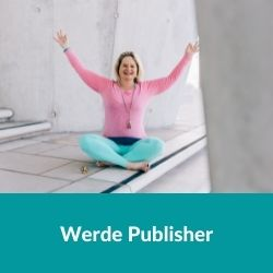 affilate partner Publisher