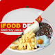 Download Restaurante - iFood Delivery For PC Windows and Mac