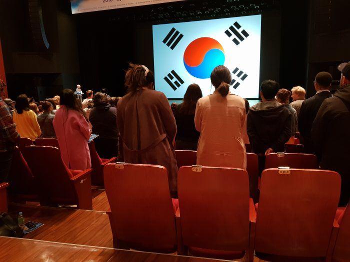 korean-anthem