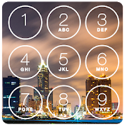 Secret AppLock for Android‏