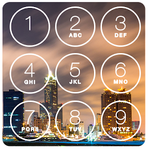 Secret AppLock for Android