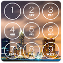 Secret AppLock for Android icon