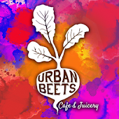 Urban Beets Cafe