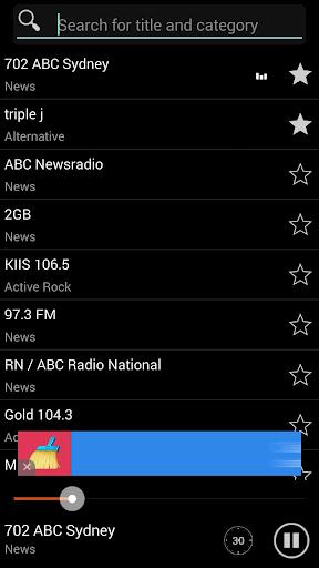 Radio Online Australia