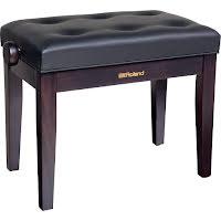 Roland Pianopall 300RW