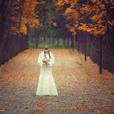 Wedding photographer Aleksandr Kostenko (Kostenko). Photo of 28.12.2016
