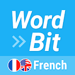WordBit French (for English speakers) 1.3.5.6