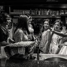 Wedding photographer Rocco Imprima (roccoimprima). Photo of 01.06.2015
