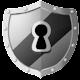 Download LamborghiniVPN For PC Windows and Mac