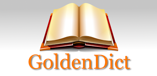 GoldenDict - Apps on Google Play