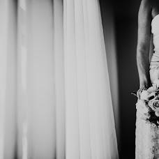婚礼摄影师Rodrigo Ramo(rodrigoramo)。21.06.2019的照片