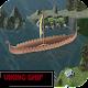 Viking Rush