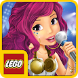 LEGO® Friends Music Maker icon