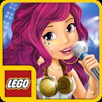 LEGO® Friends Music Maker 1.0.0 Apk