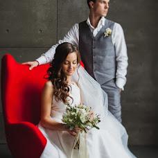 Wedding photographer Vitaliy Golyshev (Golyshev). Photo of 05.09.2014