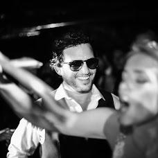 Wedding photographer Marcelo Damiani (marcelodamiani). Photo of 14.08.2017
