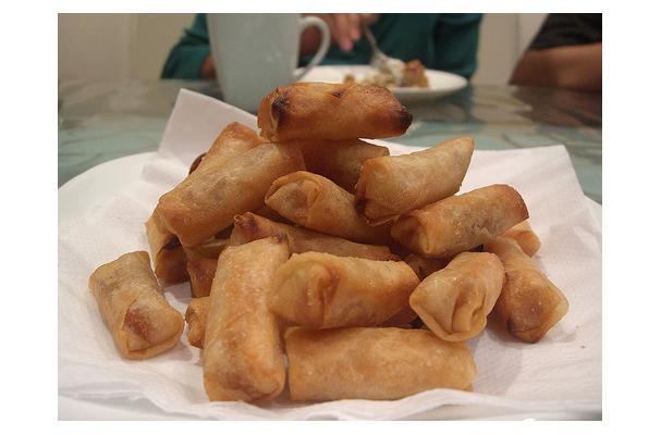 Yam Curry Recipe