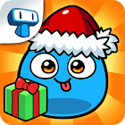 My Boo - Jogo Bichinho Virtual icon