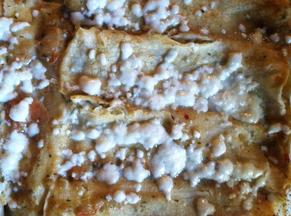 Salsa Verde Chicken Enchiladas Recipe