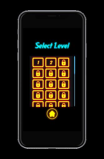 Glowing Hockey  screenshots EasyGameCheats.pro 4
