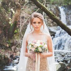 Wedding photographer Oksana Oliferovskaya (kvett). Photo of 11.04.2018