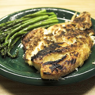 Grilled Red Snapper Fillets Recipes.