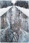 © Георгий Первов Из проекта «Двумирия» (Totalrealism) Проект представлен музеем «Московский Дом Фотографии»