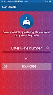 Car Check 1