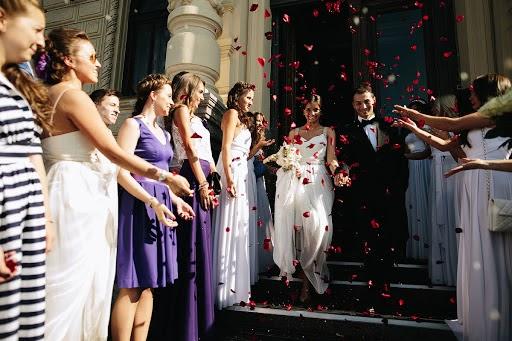Wedding photographer Yuriy Gusev (yurigusev). Photo of 17.12.2014