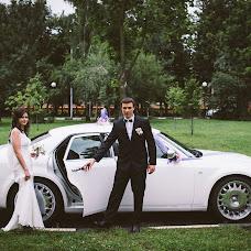 Wedding photographer Arsen Galstyan (Galstyan). Photo of 04.08.2013