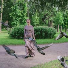Wedding photographer Mariya Filippova (maryfilphoto). Photo of 09.07.2017
