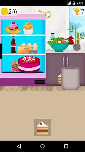 dessert cooking game  screenshots EasyGameCheats.pro 3