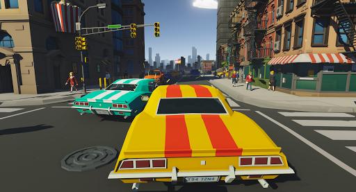 Gangster Mafia Vegas Real Grand City Crime Polygon 1.21 screenshots 3