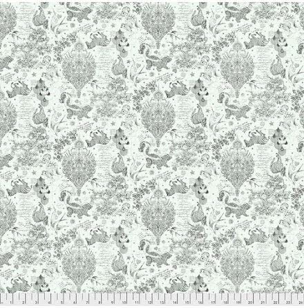 Sketchy Paper Linework Tula Pink (16379)