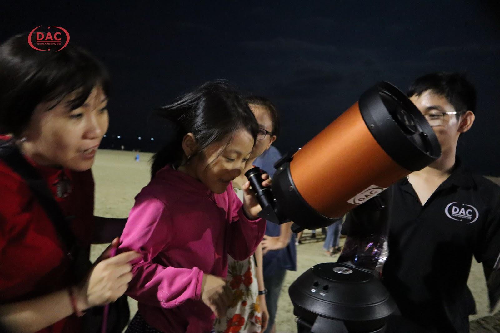 Trung Thu với DAC tại Công Viên Biển Đông - bihBcAkaUrlBZMqxoW88AsHuKu7XdeXHjSyXgrall2HhQDslWTomA48qAgvz7d5t0MLyByaanYQICNSqBL2VYSdHqvo7Nh8ClIeGHdgdT3Xm1 BwsgHVfCQhSw2XB3TT egQScUJ / Thiên văn học Đà Nẵng
