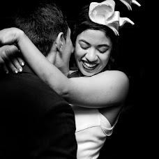 Wedding photographer Soven Amatya (amatya). Photo of 16.06.2018